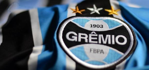 Grêmio recebe o Flamengo, na Arena