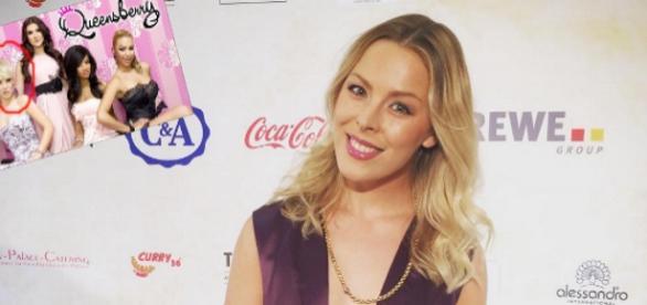 """Leonore Bartsch (27) nimmt bei """"Adam sucht Eva"""" teil"""