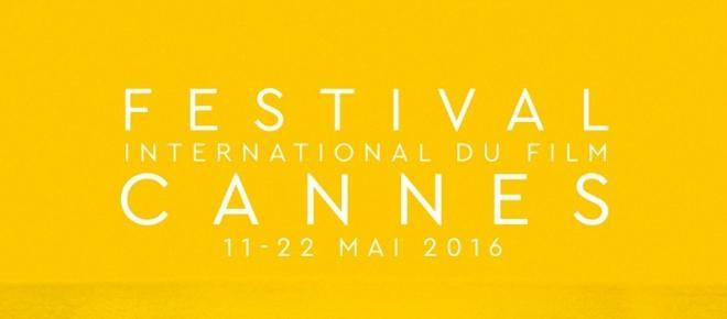 Na festiwalu filmowym w Cannes przyznano Złote Palmy i inne nagrody