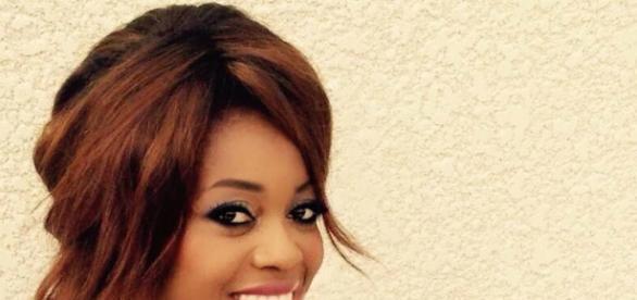 Adonise Maxx nouvelle révélation de la musique camerounaise