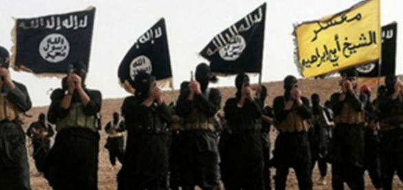 El 'EI' alertó sobre nuevos ataques a las potencias de Occidente y Europa