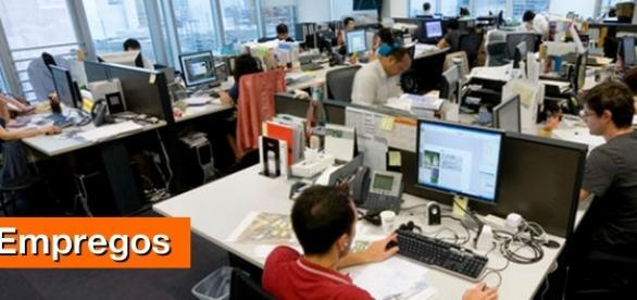 Empresas do ABC têm vagas para diferentes áreas