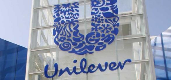 Foto/Divulgação: Unilever. Confira as vagas e boa sorte!