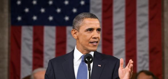 Obama, la fine dell'embargo vietnamita e la Cina