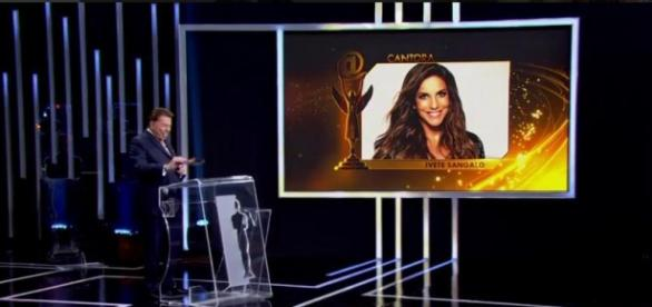 Troféu Imprensa 2016: veja quem ganhou cada categoria (reprodução/SBT)