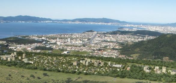 Biguaçu em Santa Catarina oferece várias vagas de emprego