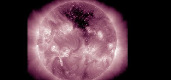 By NASA (CC BY-NC 2.0 via Flickr