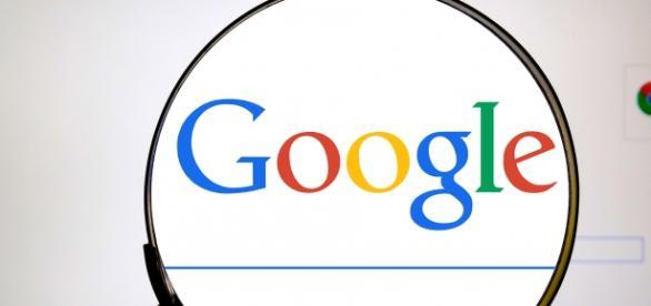 Google investigado en Francia por fraude fiscal