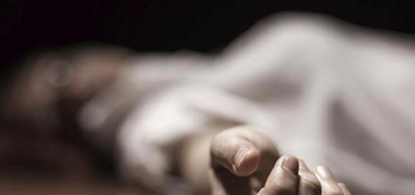 O româncă a fost ucisă cu sânge rece în Salerno