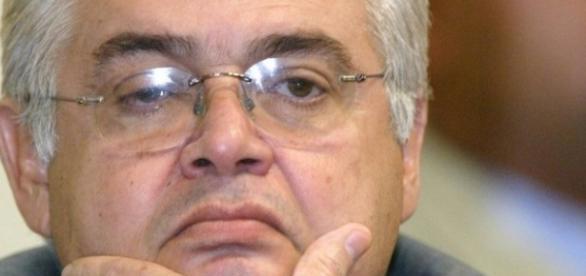 Pedro Corrêa acusa Lula de ser o chefe do esquema de propina