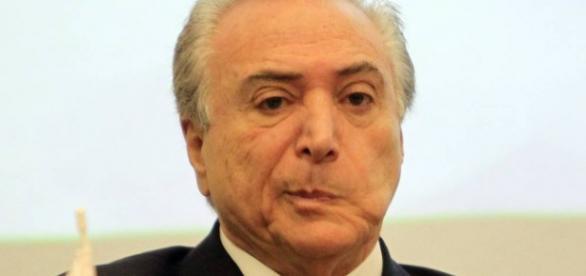 Presidente Temer anunciou medidas econômicas para reduzir crise econômica no Brasil