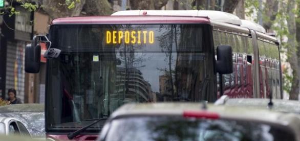 Roma, aumentano i problemi riguardo ai mezzi pubblici.