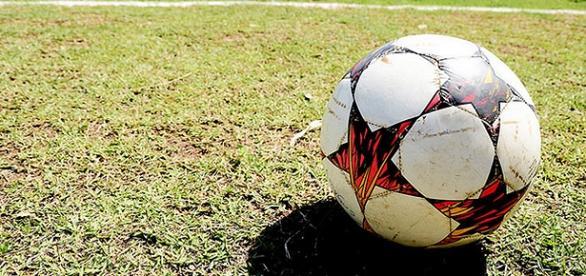 Bola voltará a rolar nesta quarta pelo Brasileirão