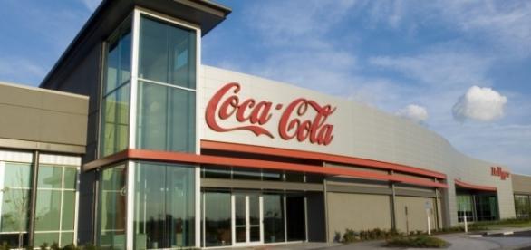 Coca-cola e Avon estão contratando no Brasil