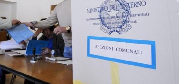 Elezioni Comunali 5 giugno 2016: programmi candidati delle metropoli.