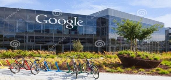 Google se lanzará con nuevas tecnologías
