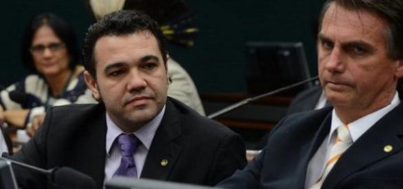 Marco Feliciano anuncia CPI da Lei Rouanet