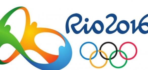 Medidas relacionadas à segurança são prioridade para Olimpíadas
