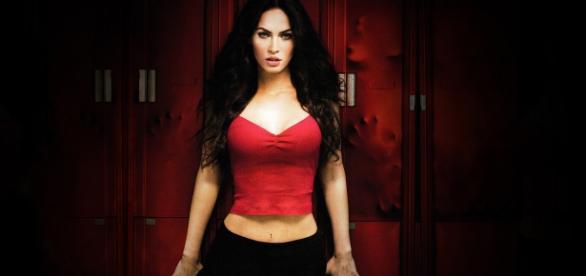 Megan Fox quer fazer Mortal Kombat