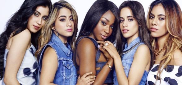 O Teen Choice Awards 2016 acontece dia 31 de julho