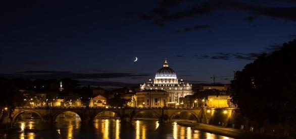 Roma: il problema delle case occupate abusivamente