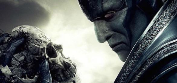 Xmen: Apocalypse, esa oportunidad derrochada