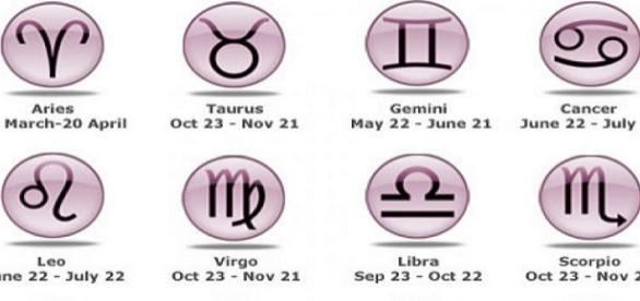 Horoscopul zilei de 27 mai 2016