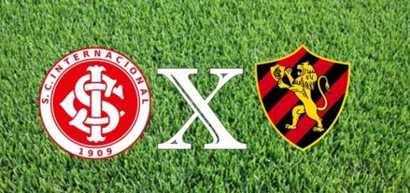 Inter x Sport: assista na TV e online
