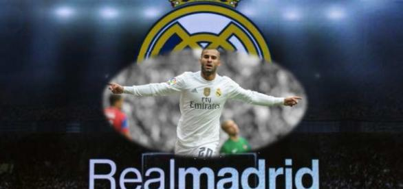 Jesé Rodríguez podría abandonar el Real Madrid por 25 millones de euros