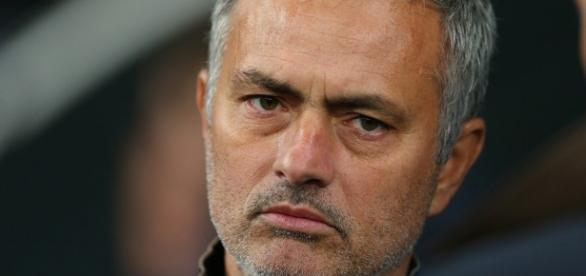 José Mourinho et Manchester United, accord trouvé