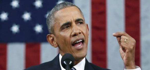 Obama, nella sua visita a Hiroshima, ha ribadito il suo no al nuclerare