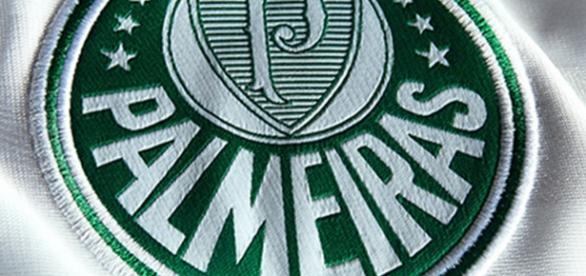Palmeiras encara Rayo Vallecano pelo Mundial de Clubes