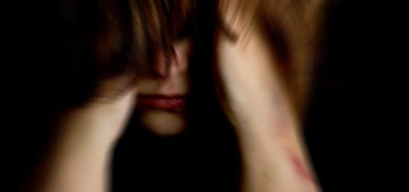 Polícia já tem informações dos estupradores que postaram vídeo