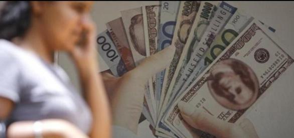 """Elveția este considerată """"bancherul Europei"""" și una dintre țările foarte bogate ale lumii"""