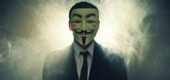 Grupo de hackers diz que ajudará a esclarecer estupro coletivo