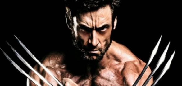 La 20th Century Fox revela al villano principal de 'Wolverine: Old Man Logan'