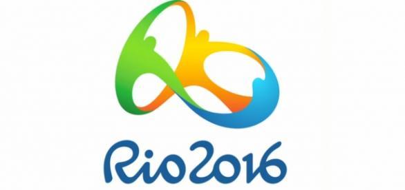 Um dos dias mais esperados pelo recifenses está chegando! A tocha olímpica já está em Pernambuco