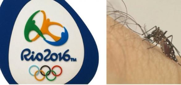 Cientista alertam para a possibilidade de contágio mundial, a partir dos jogos na Rio 2016