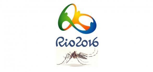 COI não cancelará os Jogos Olímpicos