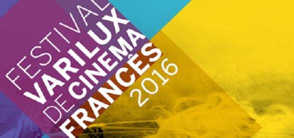 Concurso cultural premia com ingressos para cinema frânces