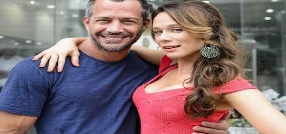 Confira o resumo da trama das 19h da Rede Globo