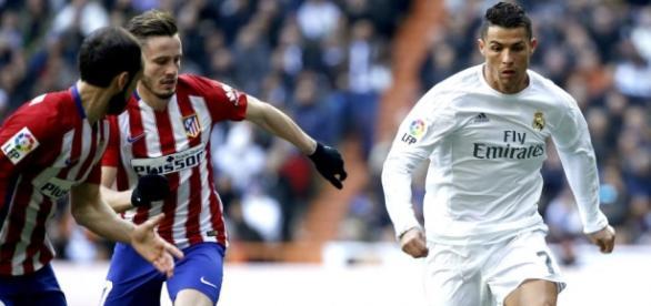 Cristiano Ronaldo quer mais um título europeu