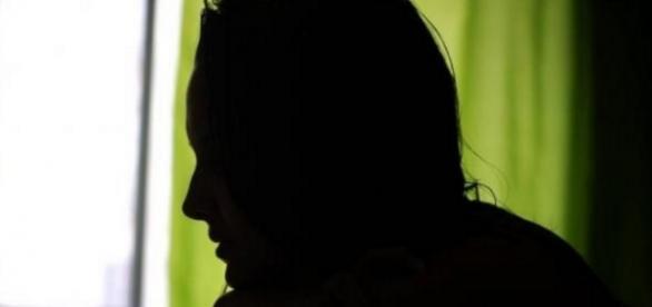 Delegado pode deixar caso de menina estuprada