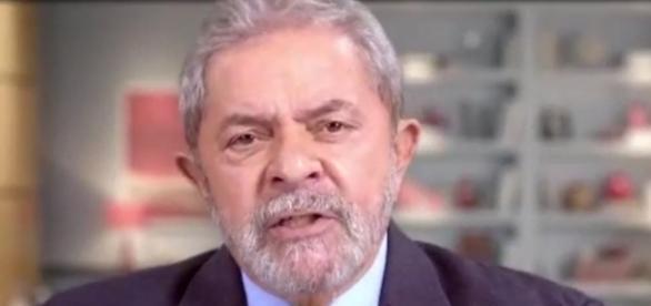 Ex-presidente Lula foi acusado de envolvimento no escândalo do Petrolão, através de depoimento do delator Pedro Corrêa.