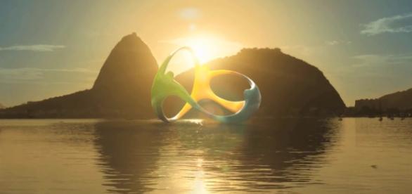As Olimpíadas Rio 2016 começam em 5 de agosto (Foto: Brasil247)