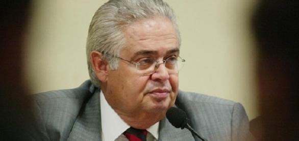 Pedro Corrêa confirma esquema de propina, desde 1970, com o Inamps.