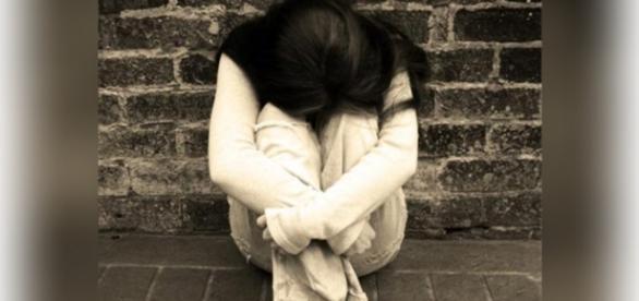 Reviravolta no caso do estupro da jovem de 16 anos