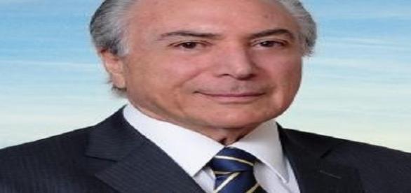 Sérgio Machado diz que Temer acertou propina para a campanha de Chalita