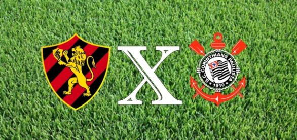 Sport x Corinthians: assista na TV e online