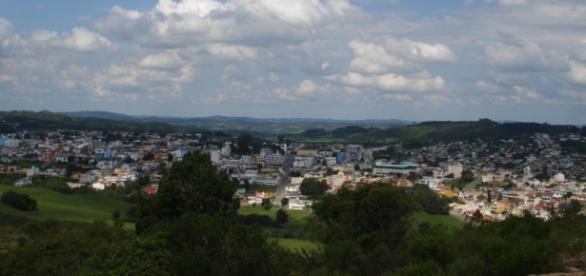 Canguçu no Rio Grande do Sul, oferece várias vagas de emprego